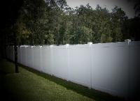 West Palm Beach Wholesale Aluminum Fence Panels