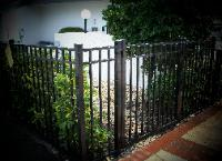 West Palm Beach Railing Installation Wholesale Railing